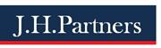 JH Partners (Asia) Company Limited's logo