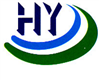 Hai Yang Curtain Wall and Decoration Engineering Limited's logo
