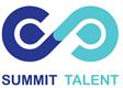 Summit Talent Search Limited's logo