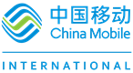 China Mobile International Limited's logo
