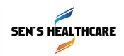 Sen's Healthcare Company Limited's logo