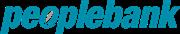 Peoplebank Hong Kong Limited's logo