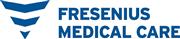 Fresenius Medical Care Asia-Pacific Ltd's logo