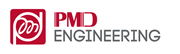 PMD Engineering Limited's logo