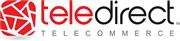Teledirect Hong Kong Limited's logo