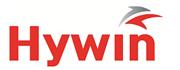 Haiyin Wealth Management (Hong Kong) Limited's logo