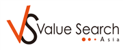 Value Search Asia Limited's logo