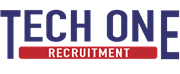 Tech One Services Limited's logo