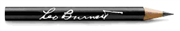 Leo Burnett Limited's logo