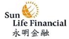 BestServe Financial Ltd's logo