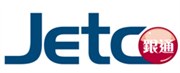 JETCO SYSTEMS LTD's logo