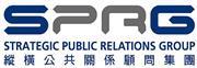 Strategic Financial Relations Ltd's logo