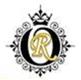 Asia Focus Recruitment's logo