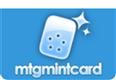MTG Mint Card Ltd's logo