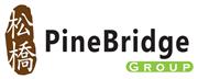 PineBridge Consulting Limited's logo