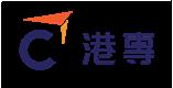 Hong Kong College of Technology's logo