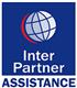 Inter Partner Assistance Hong Kong Limited's logo