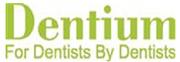 Implantium Hongkong Limited's logo