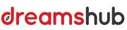 Dreamshub Limited's logo