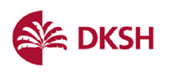 DKSH Hong Kong Limited's logo