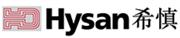 Hysan Development Co. Ltd.'s logo