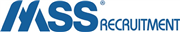 MSS Recruitment's logo