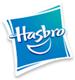 Hasbro Far East Limited's logo