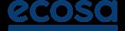 Ecosa - KR Global Limited's logo
