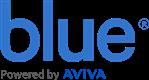 Aviva Life Insurance Company Limited's logo