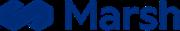 Marsh (Hong Kong) Limited's logo