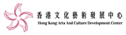 Hong Kong Arts and Culture Development Center Limited's logo