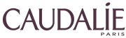 Caudalie Hong Kong Limited's logo