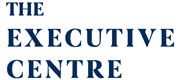 The Executive Centre Limited's logo
