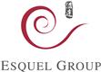 Esquel Enterprises Limited's logo