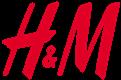 H & M Hennes & Mauritz Limited's logo
