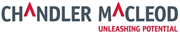 Chandler Macleod's logo