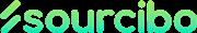 Sourcibo (International) Limited's logo