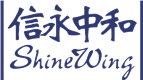 SHINEWING Tax And Business Advisory Limited's logo