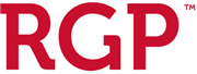 Resources Global Professionals (HK) Limited's logo