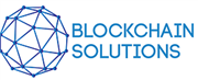 Blockchain Solutions Limited's logo