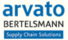 Arvato Services Hong Kong Limited's logo