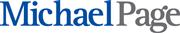Page Group Hong Kong's logo