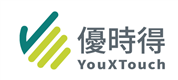 Youxfort Holdings Group Limited's logo
