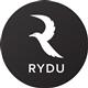 Rydu Limited's logo