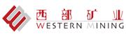 West Mining (Hong Kong) Company Limited's logo