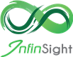 InfinSight Limited's logo