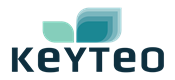 Keyteo Consulting HK Limited's logo