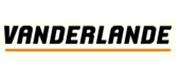 Vanderlande Industries Hong Kong Limited's logo