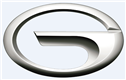 China Lounge Investments Ltd's logo