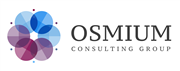 Osmium Consulting Group Limited's logo
